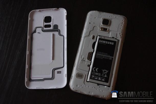 GalaxyS5Mini-2