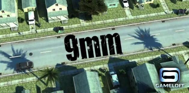 Gameloft_9mm
