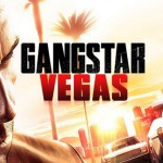 Gangstar-Vegas-header