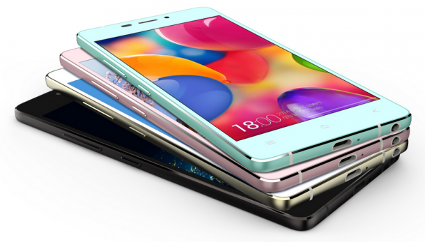 Gionee-Elife-S5-1