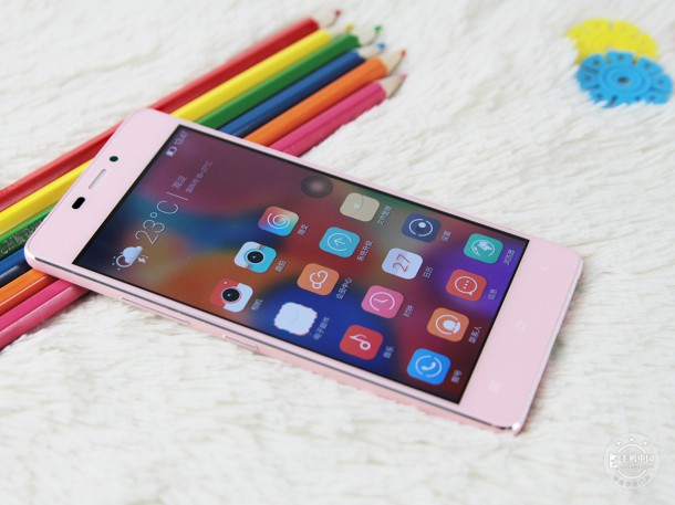 Gionee-Elife-S5.1-2