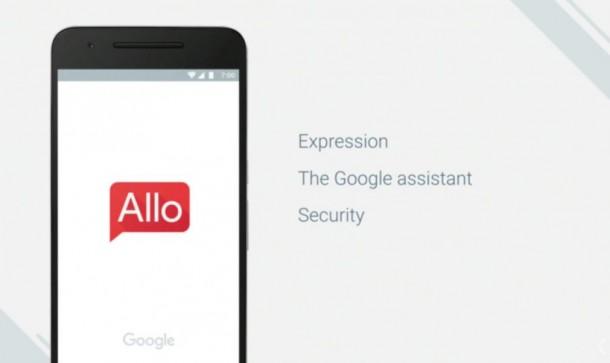 Google-Allo-05