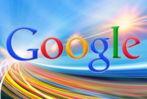 Ezek 2016 legjobb appjai és játékai a Google szerint