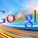20 éves a Google.com