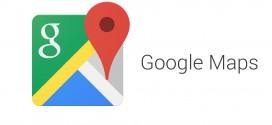 Botrány lett a Google Térkép új funkciójából
