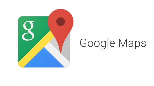 térkép google Google Térkép   Magyarországon is elérhető az offline navigáció  térkép google