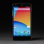 Google-Nexus-5-hiba