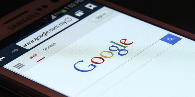 Átalakul a Google keresője mobilokon