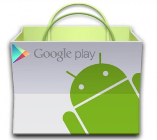 Google-play-akcio