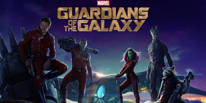 Galaxis őrzői a Telltale tolmácsolásában