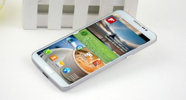 HDC-Galaxy-Note4-04-650x489