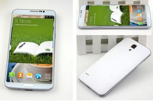 HDC-Galaxy-Note4