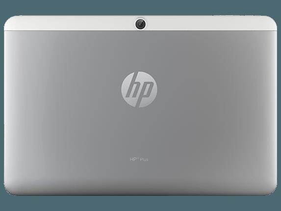 HP-10-Plus-hátlap