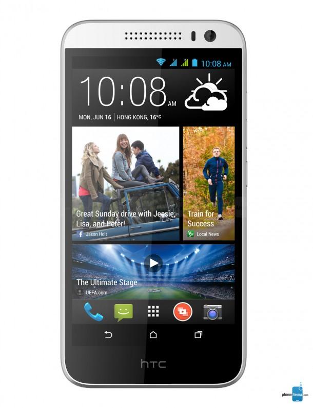 HTC-Desire-616-0