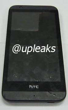 HTC-Desire-A11-Front