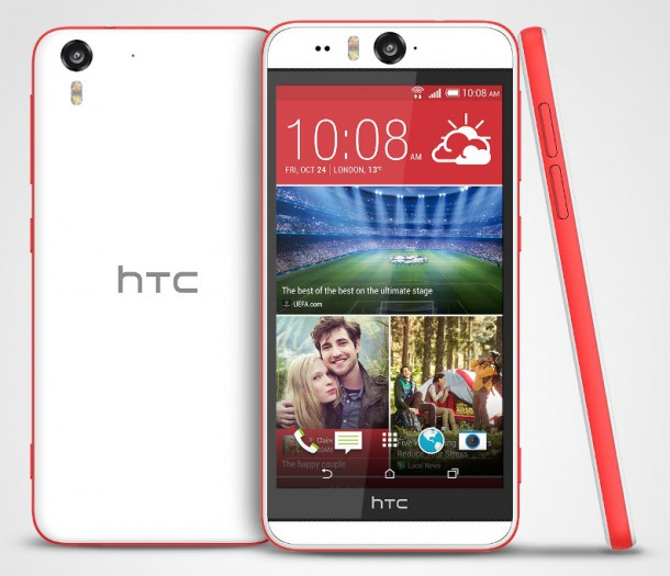 HTC-Desire-EYE-3