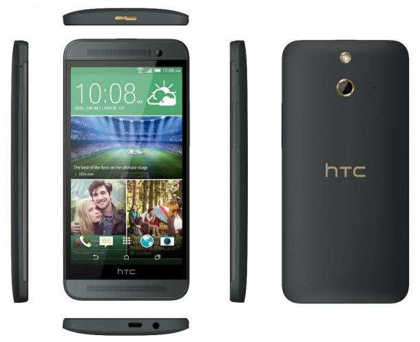 HTC-One-E8-fekete-2