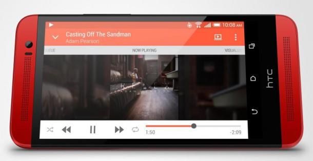 HTC-One-E8-piros-2
