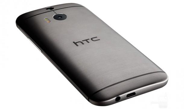 HTC-One-M8-back