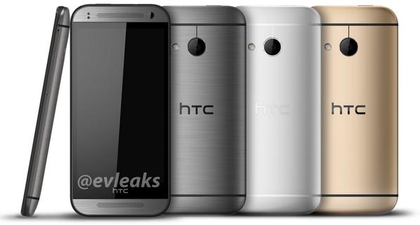 HTC-One-M8-mini-2-leak-01