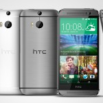 HTC-One-M8_Gunmetal_Silver