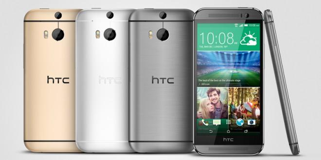 Újra nyereséges a HTC!