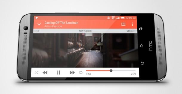 HTC-One-M8_PerLandscape_GunMetal