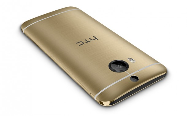 HTC-One-M9-Plus-back