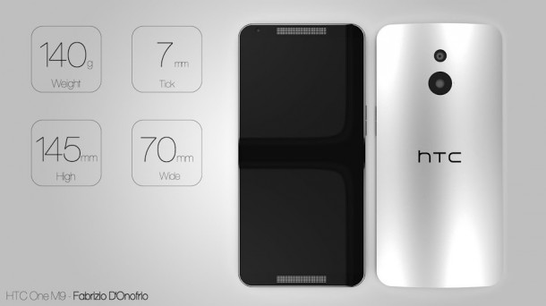 HTC-One-M9-concept-by-Fabrizio-DOnofrio-1