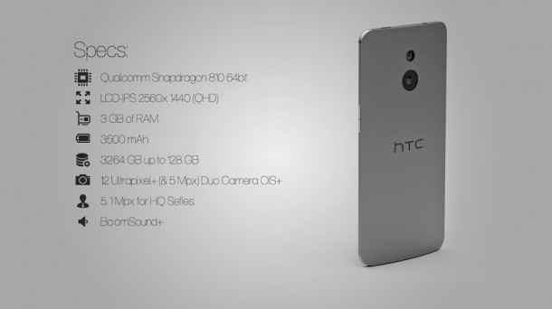 HTC-One-M9-concept-by-Fabrizio-DOnofrio-2