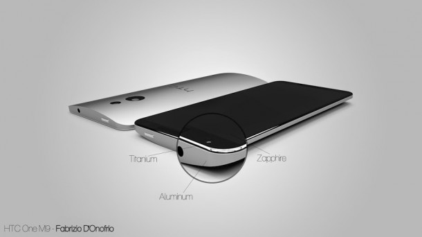 HTC-One-M9-concept-by-Fabrizio-DOnofrio-3