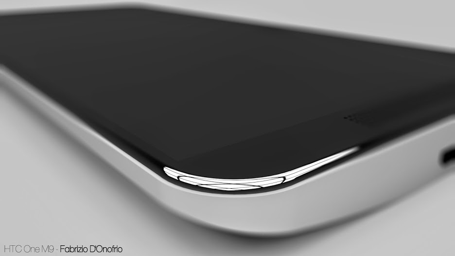 HTC-One-M9-concept-by-Fabrizio-DOnofrio-4