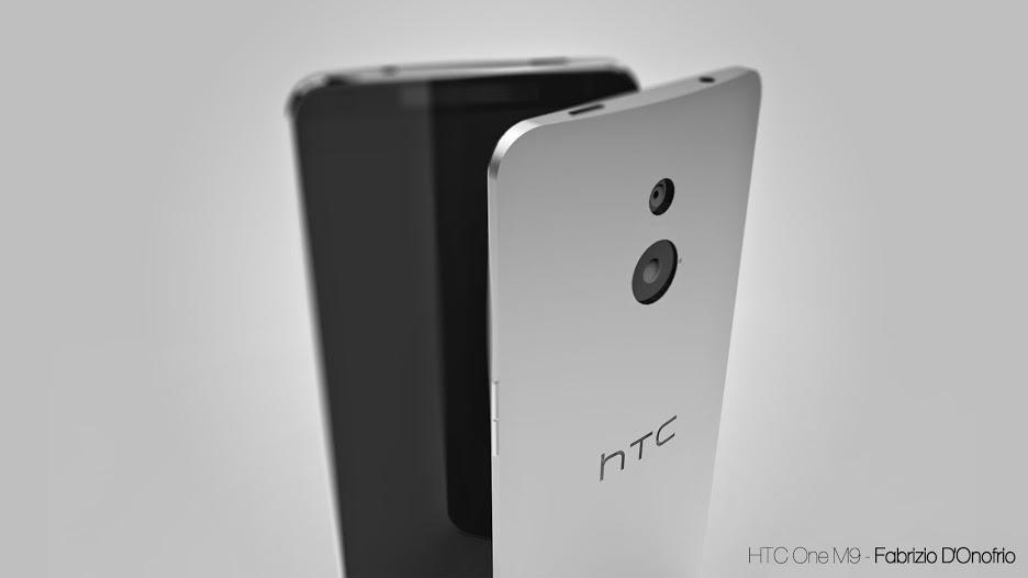 HTC-One-M9-concept-by-Fabrizio-DOnofrio-5