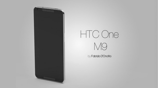 HTC-One-M9-concept-by-Fabrizio-DOnofrio