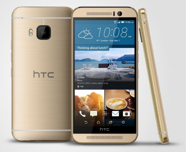 HTC-One-M9-official-5