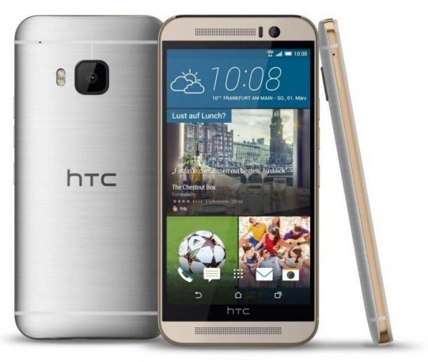 HTC-One-M9-renders-1