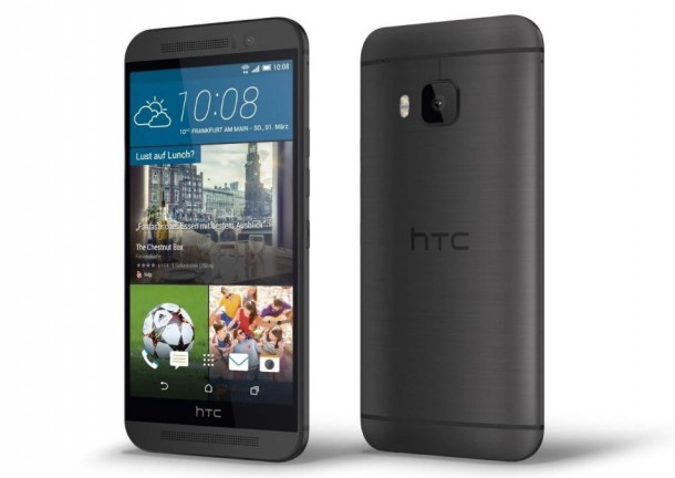 HTC-One-M9-renders-5