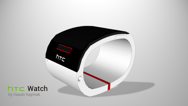 HTC-One-Watch