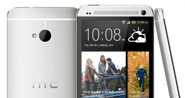 HTC-One_Silver_3V
