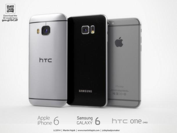 HTC-one-M9-2015-Hajek-023