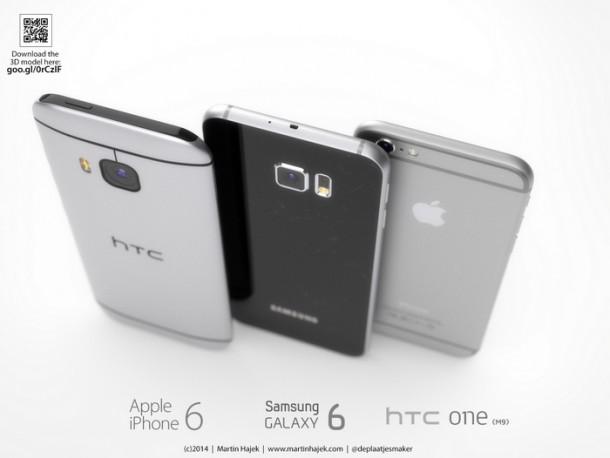 HTC-one-M9-2015-Hajek-024