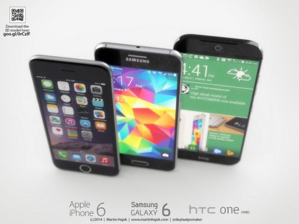 HTC-one-M9-2015-Hajek-025