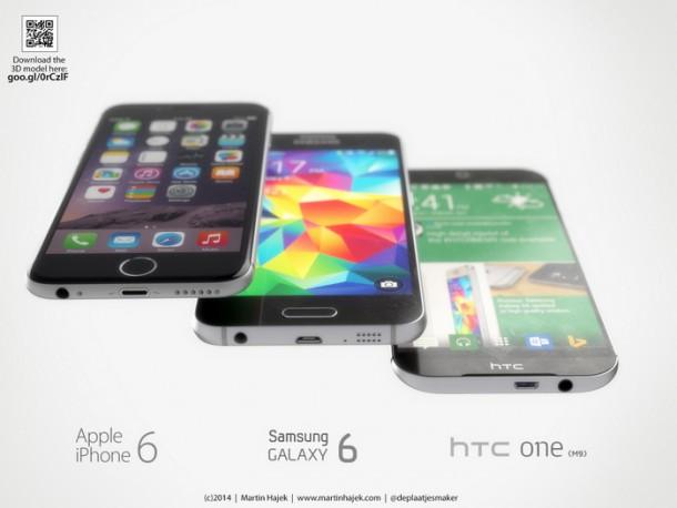 HTC-one-M9-2015-Hajek-026