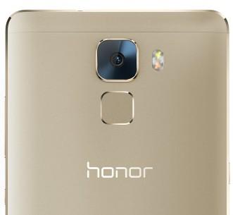 Honor 7 3