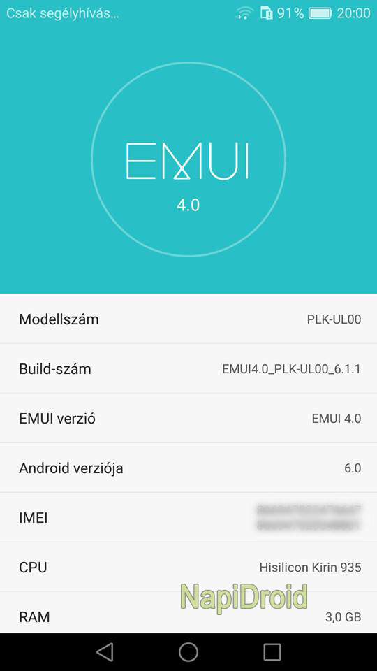 Honor-7-android-6.0-NapiDroid