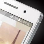 Huawei-Ascend-P7-bemutato