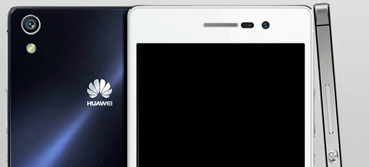 Huawei-Ascend-P7-top (2)