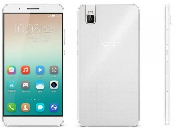 Huawei-Honor-7i-press