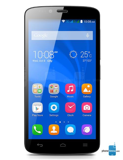 Huawei-Honor-Holly-0