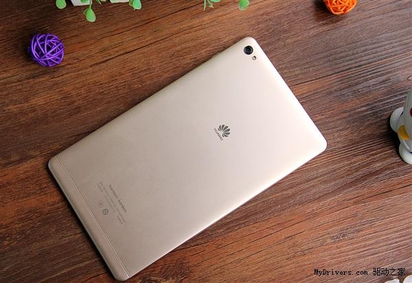 Huawei M2_2